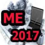 Fourth International Conference on Mechanical Engineering (ME 2017)