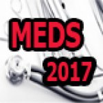 Third International Conference on Medical Sciences (MEDS 2017)