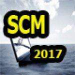 Third International Conference on Soft Computing, Control and Mathematics (SCM 2017)