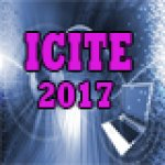 Fifth International Conference on Information Technology in Education (ICITE 2017)