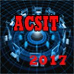 Fifth International Conference of Advanced Computer Science  Information Technology (ACSIT 2017)