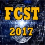 Fifth International Conference on Foundations of Computer Science  Technology (FCST-2017)