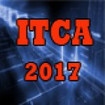 Fifth International Conference of Information Technology, Control and Automation (ITCA 2017)