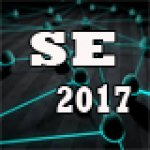 5th International Conference on Software Engineering  Trends (SE-2017)