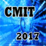 Fifth International Conference of Managing Information Technology (CMIT-2017)