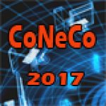 Ninth International Conference on Computer Networks  Communications (CoNeCo-2017)