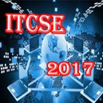 Sixth International Conference on Information Technology Convergence and Services (ITCSE 2017)