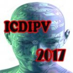 Sixth International Conference on Digital Image Processing and Vision (ICDIPV 2017)