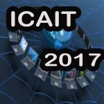 Sixth International Conference on Advanced Computer Science and Information Technology (ICAIT 2017)