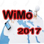 9th International Conference on Wireless  Mobile Network (WiMo 2017)