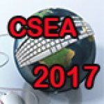 Third International Conference on Computer Science, Engineering and Applications (CSEA-2017)