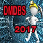 Third International Conference on Data Mining and Database Management Systems (DMDBS-2017)
