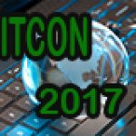Third International Conference on Information Technology Converge Services (ITCON 2017)
