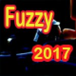 Third International Conference on Fuzzy Logic Systems (Fuzzy-2017)