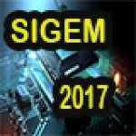 Third International Conference on Signal, Image Processing and Embedded Systems (SIGEM 2017)
