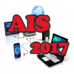 Third International Conference on Artificial Intelligence and Soft Computing (AIS 2017)