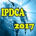 The Sixth International conference on Parallel, Distributed Computing and Applications (IPDCA 2017)