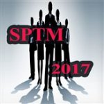 Fifth International Conference of Security, Privacy and Trust Management (SPTM 2017)