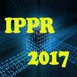 Third International Conference on Image Processing and Pattern Recognition (IPPR 2017)
