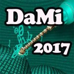 Third International Conference on Data Mining (DaMi 2017)