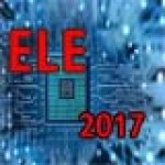 Fourth International Conference on Electrical Engineering (ELE 2017)
