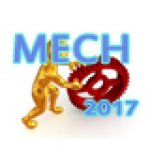 Fourth International Conference on Mechanical Engineering (MECH 2017)