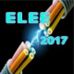 International Conference on Electrical Engineering (ELEE 2017)