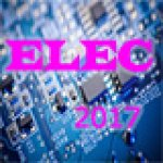 2nd International Conference on Electrical Engineering (ELEC 2017)