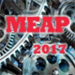 2nd International Conference on Mechanical Engineering  Applications (MEAP 2017)
