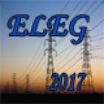 Third International Conference on Electrical Engineering (ELEG 2017)