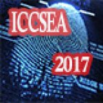 7th International Conference on Computer Science, Engineering and Applications (ICCSEA-2017)