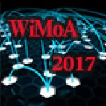 9th International Conference on Wireless, Mobile Network  Applications (WiMoA 2017)