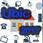 Eighth International Conference on Ubiquitous Computing (Ubic-2017)