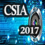 Eighth International Conference on Communications Security  Information Assurance (CSIA 2017)