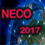 Sixth International Conference of Networks and Communications (NECO 2017)