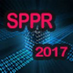 6th International Conference on Signal, Image Processing and Pattern Recognition (SPPR 2017)
