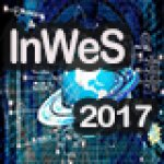 8th International Conference on Internet Engineering & Web Services (InWeS 2017)