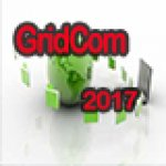 9th International Conference on Grid Computing (GridCom 2017)