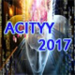 7th International Conference on Advances in Computing and Information Technology (ACITY 2017)
