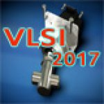 8th International Conference on VLSI (VLSI 2017)
