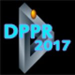 7th International Conference on Digital Image Processing and Pattern Recognition (DPPR 2017)