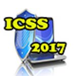 3rd International Conference on Software Security(ICSS 2017)