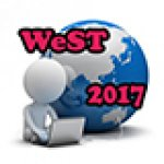 9th International Conference on Web services & Semantic Technology ( WeST 2017 )