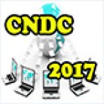 4th International Conference on Computer Networks  Data Communications (CNDC-2017)
