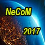 9th International Conference on Networks & Communications (NeCoM 2017)