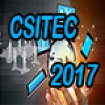 The Third International Conference on Computer Science, Information Technology (CSITEC  2017)