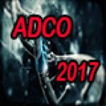 Fourth International Conference on Advanced Computing (ADCO-2017)