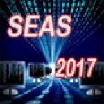 6th International Conference on Software Engineering and Applications (SEAS-2017)