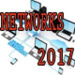 International Conference on Networks  Communications (NETWORKS - 2017)