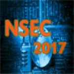 International Conference on Networks and Security (NSEC 2017)